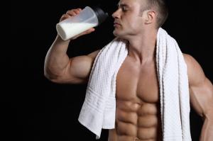 protein-shakes1